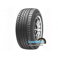 Achilles Platinum 225/60 R16 98H