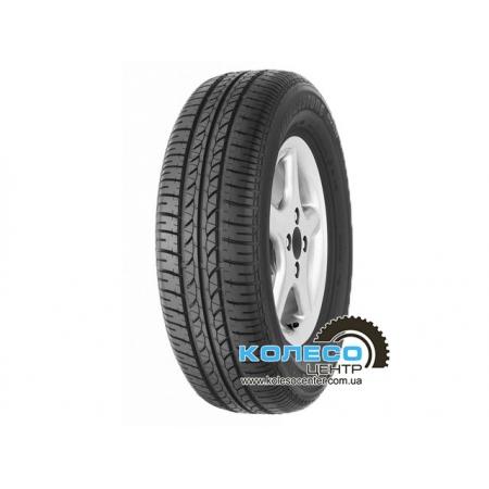 Bridgestone B-series B250 175/70 R14 84T