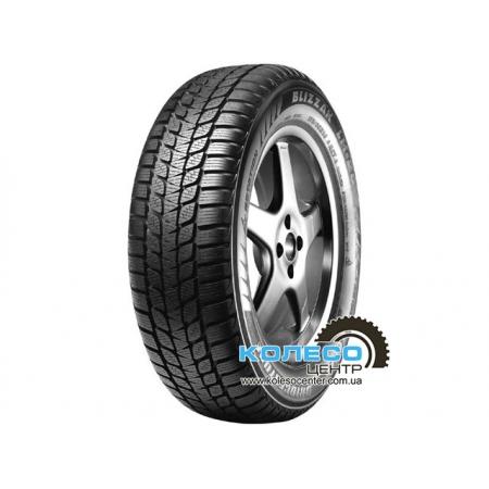 Bridgestone Blizzak LM-20 155/60 R15 74T