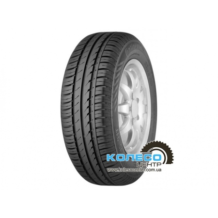 Continental ContiEcoContact 3 155/60 R15 74T FR
