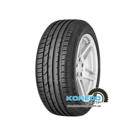 Continental ContiPremiumContact 2 155/70 R14 86T