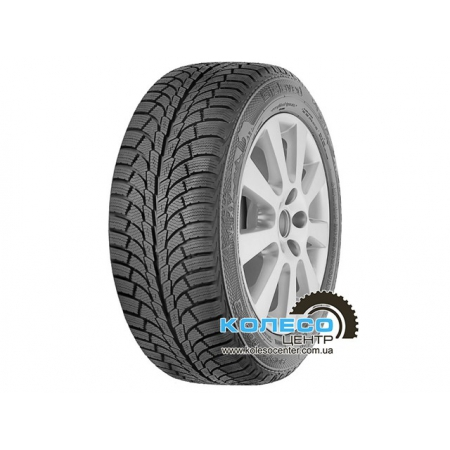Gislaved SoftFrost 3 185/65 R14 86T