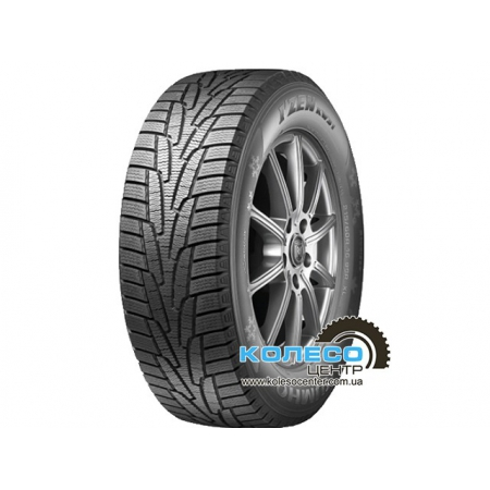 Kumho KW31 Ice Power 185/65 R15 92R XL
