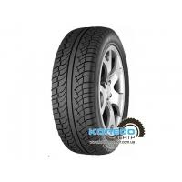 Michelin 4X4 Diamaris 235/65 R17 108V XL NO