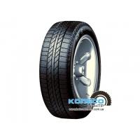 Michelin 4X4 Synchrone 185/65 R15 92T XL