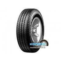 Michelin Agilis 51 195/60 R16C 99/97H