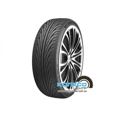 Nankang NS2 Ultra Sport 165/40 R17 75V XL