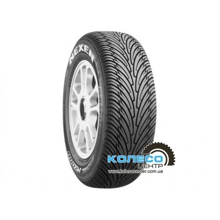 Nexen (Roadstone) N2000 205/65 R15 94H