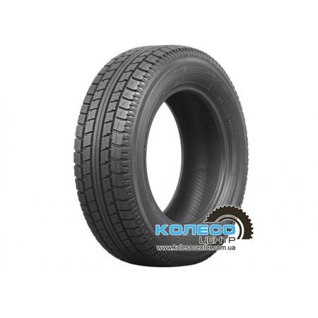 Nitto Tire SN2 Winter 195/55 R15 85Q