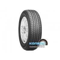 Nexen (Roadstone) Classe Premiere 661 165/70 R13 79T