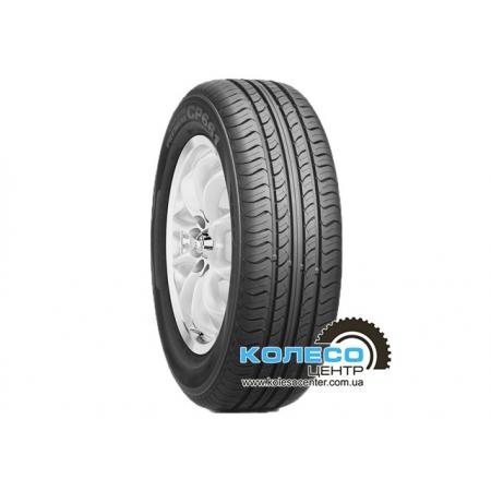 Nexen (Roadstone) Classe Premiere 661 185/70 R14 88T