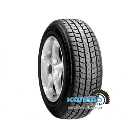 Nexen (Roadstone) Euro-Win 175/65 R14C 90/88T