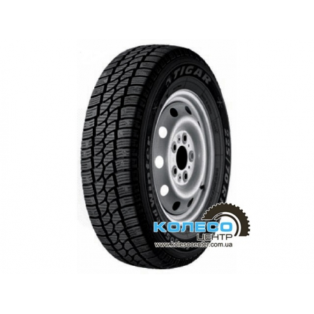 Tigar CargoSpeed Winter 195/65 R16C 104/102R