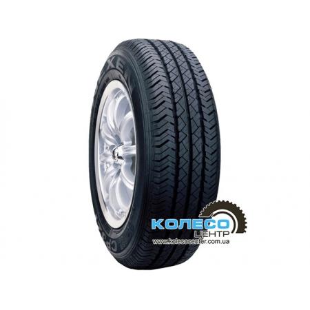 Nexen (Roadstone) Classe Premiere 321 145/80 R13C 88/86R