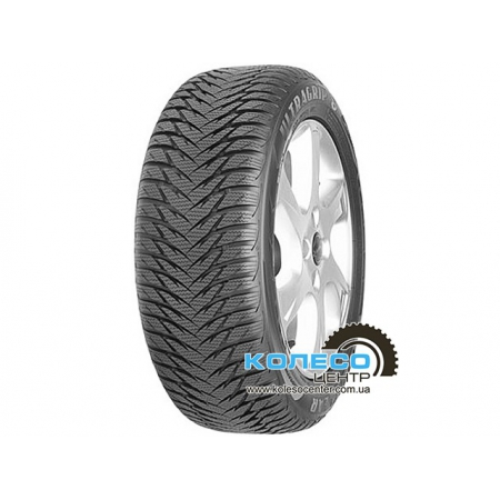 GoodYear Ultra Grip 8 175/65 R15 88T XL