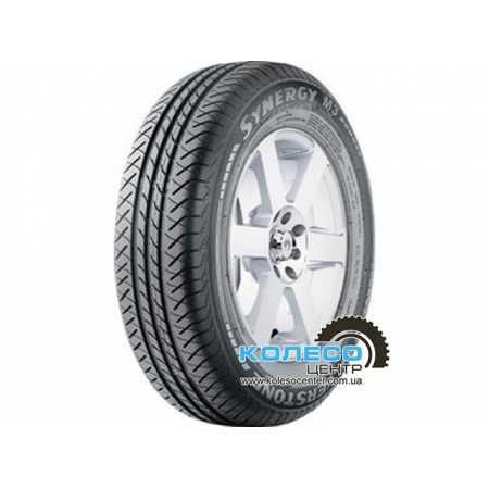 Silverstone Synergy M3 155/80 R12 77T