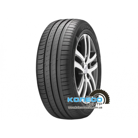 Hankook Kinergy Eco K425 195/55 R16 87V