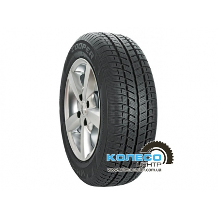 Cooper Weather-Master S/A 2 185/65 R14 86T