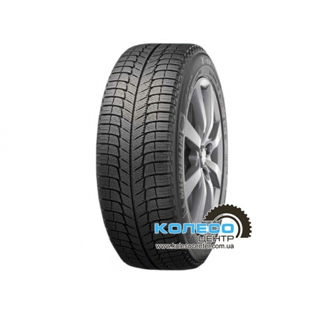 Michelin X-Ice Xi3 185/60 R14 86H XL