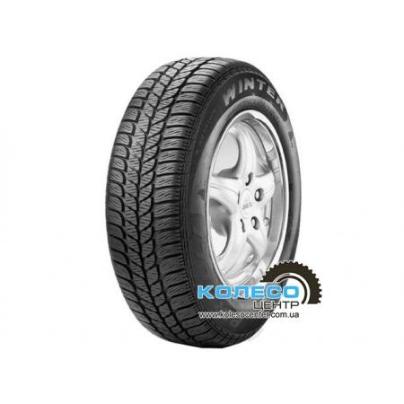 Pirelli Winter SnowControl 185/55 R16 87T XL