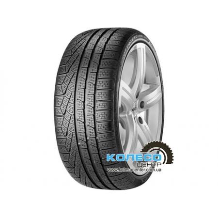 Pirelli Winter SottoZero 2 205/55 R17 91H RunOnFlat *