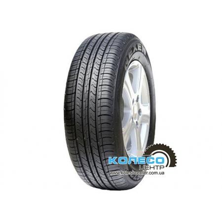 Nexen (Roadstone) Classe Premiere 672 205/55 R17 95V XL