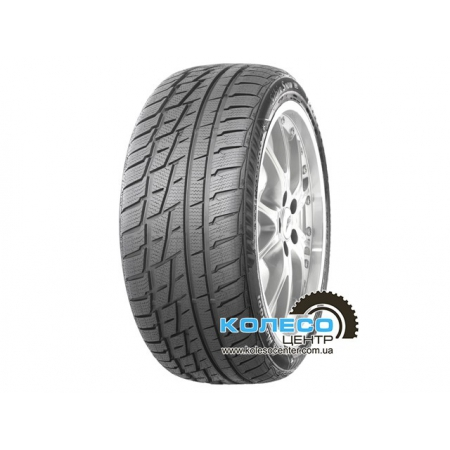 Matador MP92 Sibir Snow 185/60 R15 84T