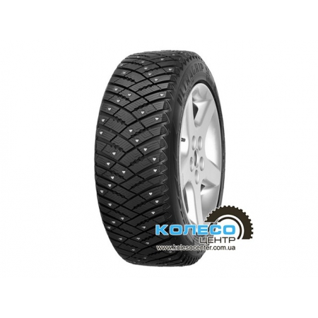 GoodYear Ultra Grip Ice Arctic 185/65 R14 86T шип