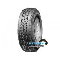 Michelin Agilis 205/70 R15C 106/104R