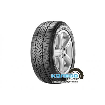 Pirelli Scorpion Winter 315/30 R22 107V XL