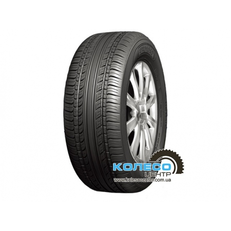Evergreen EH23 195/45 R15 78V