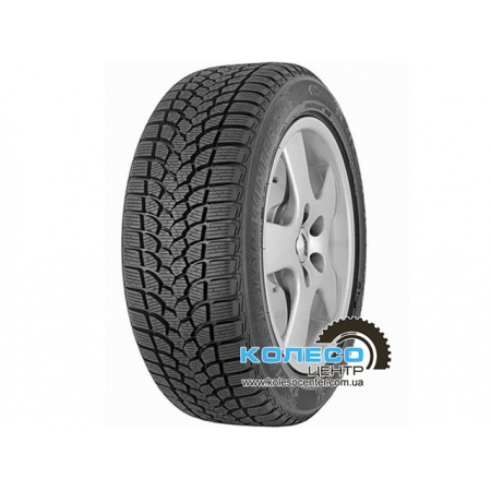 FirstStop Winter 2 155/70 R13 75T