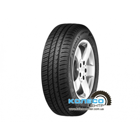 General Tire Altimax Comfort 175/70 R14 84T