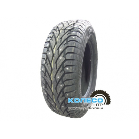 Matador MP50 Sibir Ice 185/65 R14 86T шип