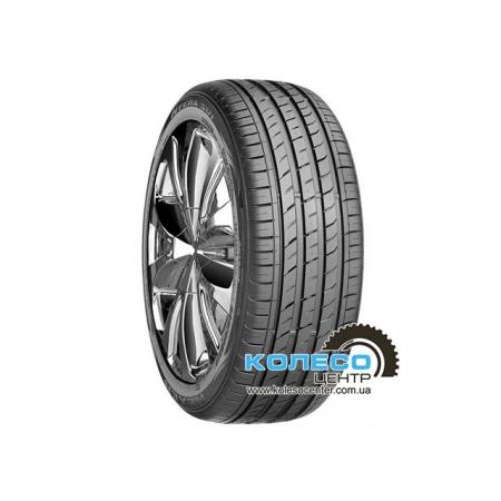 Nexen (Roadstone) N'Fera SU1 185/50 R16 81V XL