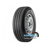 Pirelli Chrono 2 225/70 R15C 112/110R