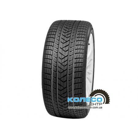Pirelli Winter SottoZero 3 205/55 R17 95H XL J