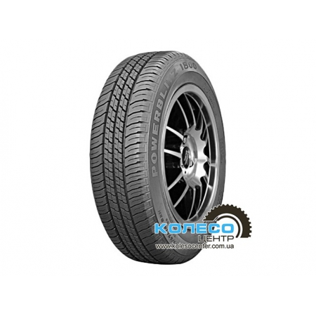 Silverstone Powerblitz 1800 165/60 R13 73H