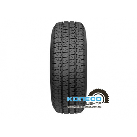 Taurus Light Truck 101 195/80 R14C 106/104R