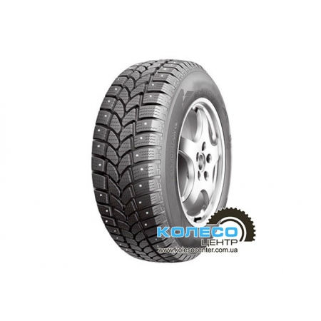 Taurus Ice 501 185/65 R15 92T XL