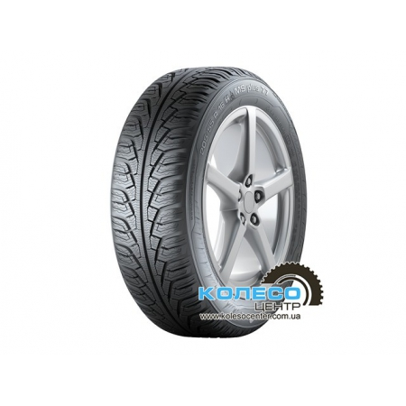 Uniroyal MS Plus 77 195/65 R15 91T
