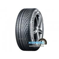 Uniroyal RainSport 3 245/40 R18 97Y XL