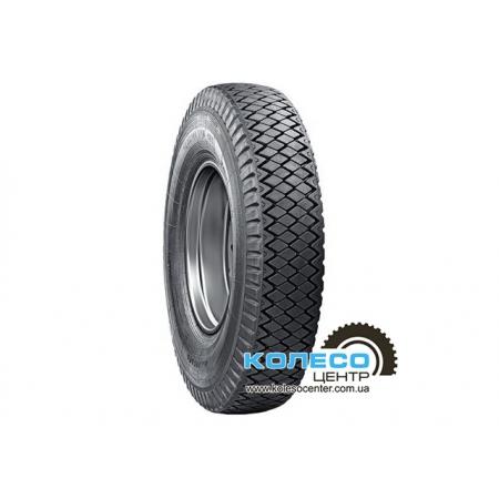 Rosava БЦИ-185 (Универсальная) 10.00 R20 146/143K