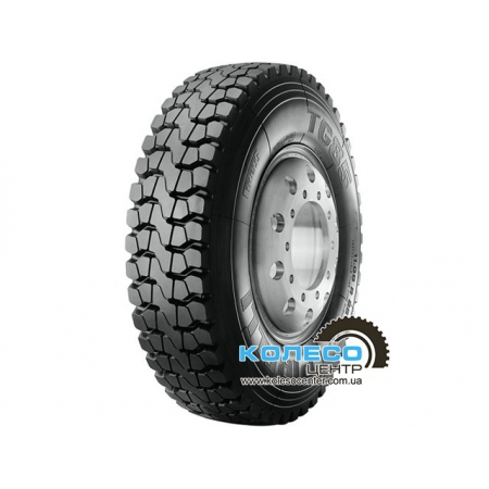 Pirelli TG85 (Ведущая) 12.00 R20 154/150K
