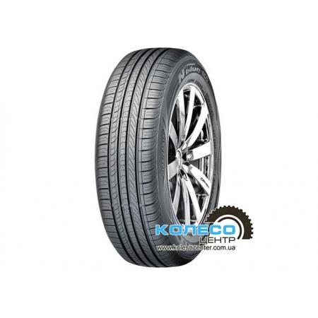 Nexen (Roadstone) N'Blue ECO 185/60 R15 84T