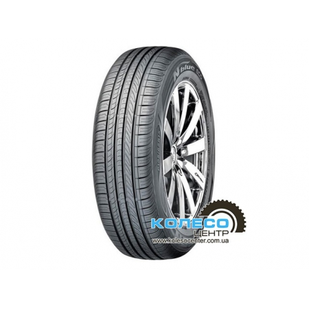 Nexen (Roadstone) N'Blue ECO 185/60 R15 84T